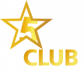 The Five Star Club