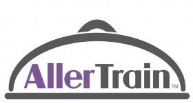 AllerTrain Training Workshop