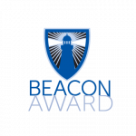 The Beacon Award