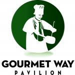 Gourment Way Pavilion