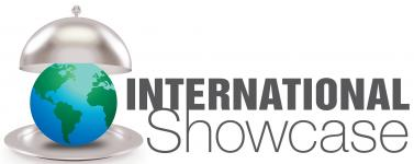 International Showcase
