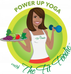 Power UP YOGA