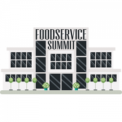 CONTRACT FOODSERVICE