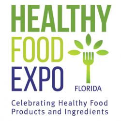 Healthy Food Expo Florida